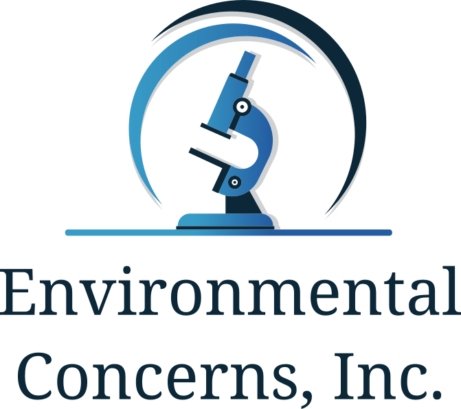 Environmental Concerns, Inc.